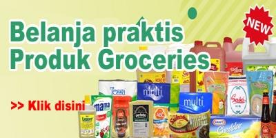 Belanja groceries footer 2