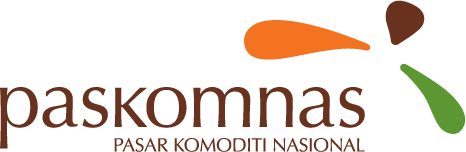 paskomnas logo