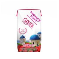 Carisayur Produk Hb Greek Tetrapack Strawberry