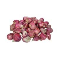 Carisayur Produk Bawang Merah