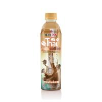 Carisayur Produk  Ichitan Thai Milk Coffee