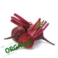 Carisayur Produk Buah Bit Organik