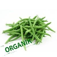 Carisayur Produk Buncis Organik