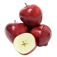 Carisayur Produk Apel Washington