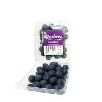 Carisayur Produk  Besbere Blueberries @125 Gr