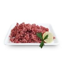 Carisayur Produk  Daging Sapi Giling Ekonomis Frozen