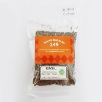 Carisayur Produk Basil @10 Gr